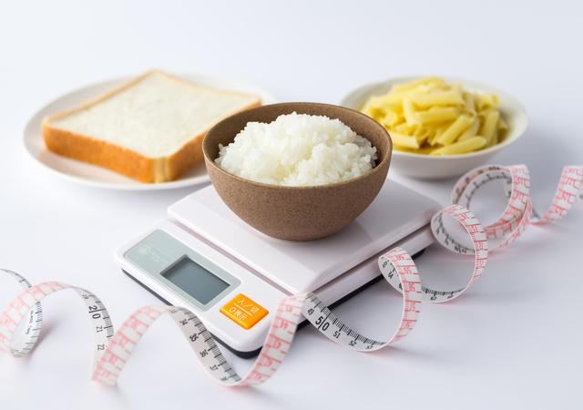 【糖質摂取を無理なく減らす方法】私が大好きな糖質類をどうやって断つことができたか?
