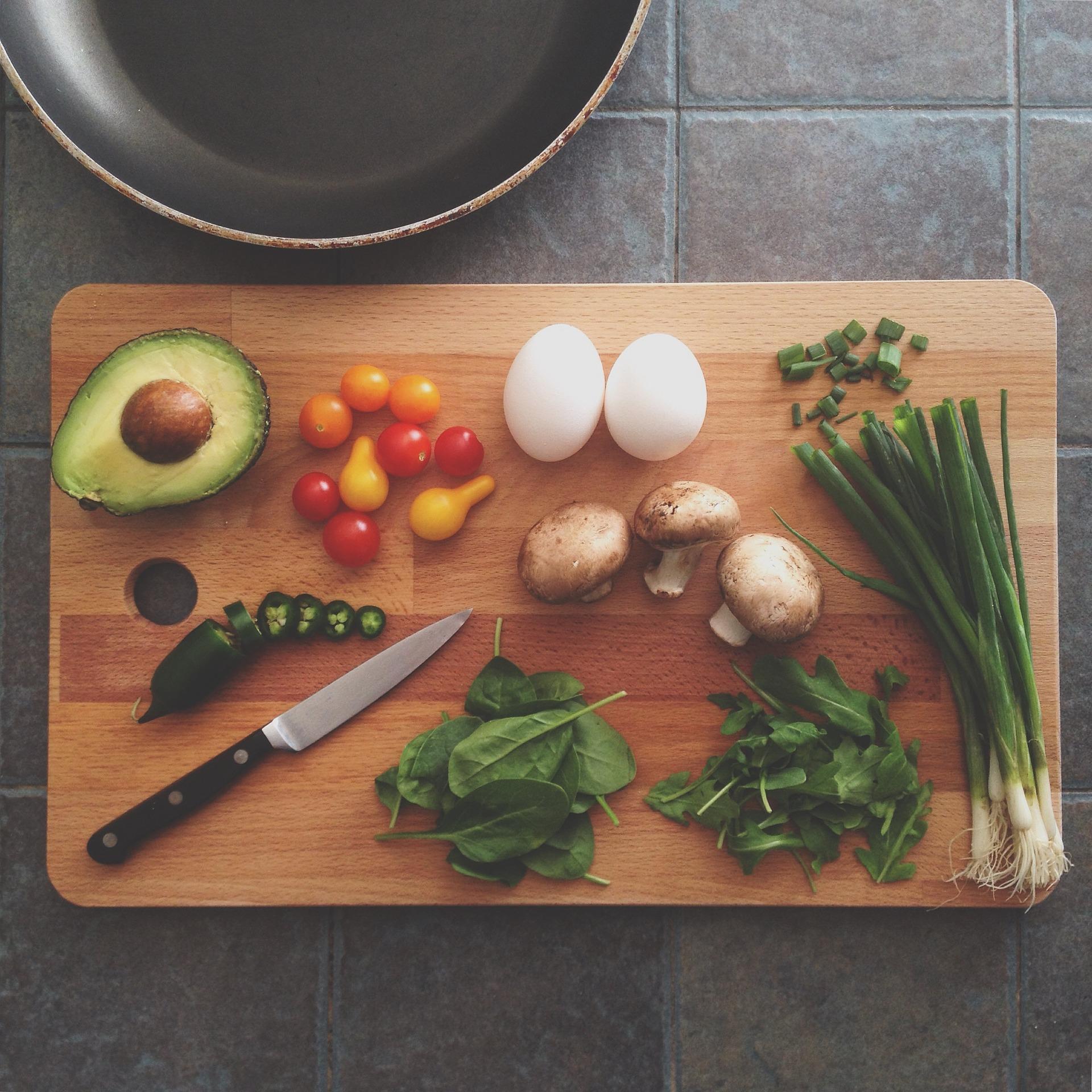 【無農薬でも有機でも危険な野菜!】食べれば食べるほど毒性に露出してしまう野菜
