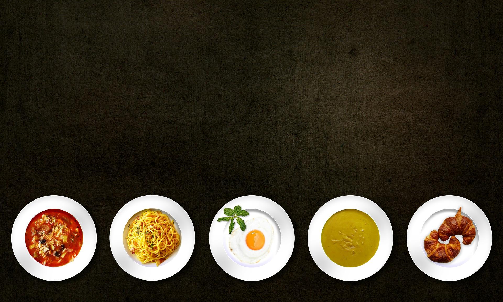 【痩せない理由はこれ?】健康に良いと思って食べていた食べ物がホルモンバランスを乱す!?