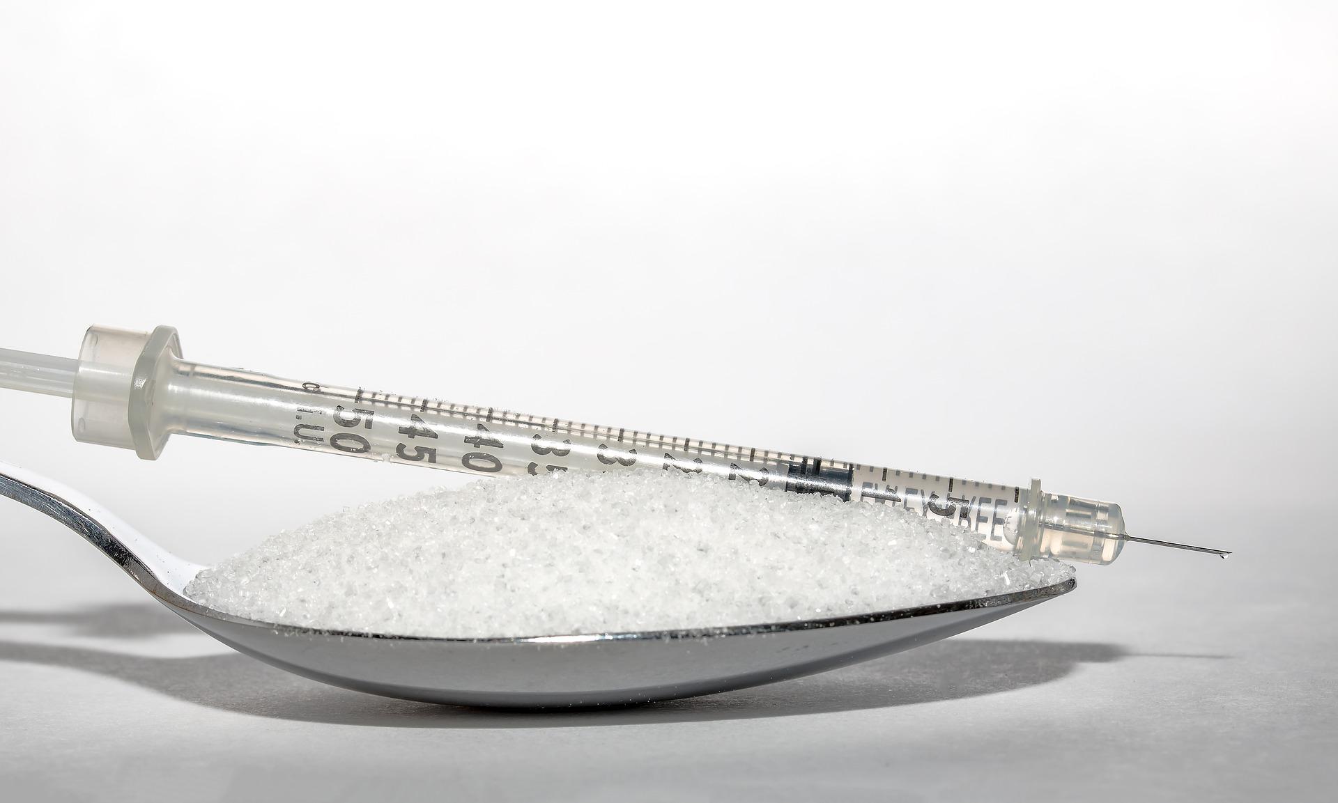【低カロリー、0カロリー本当にダイエットに効果あり!?】人工甘味料の身体への影響。私の実体験も