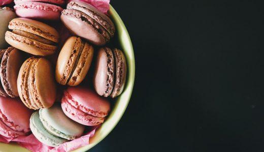 甘いものを我慢せずに砂糖をやめる3つの方法
